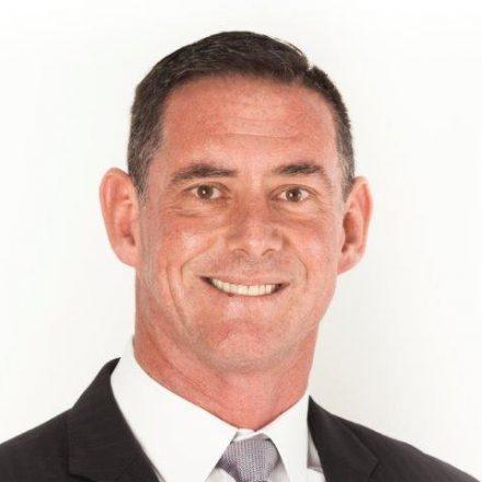 Sean Joyce - CM Partners